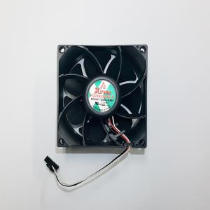 ESS-FAN ASSY.jpg